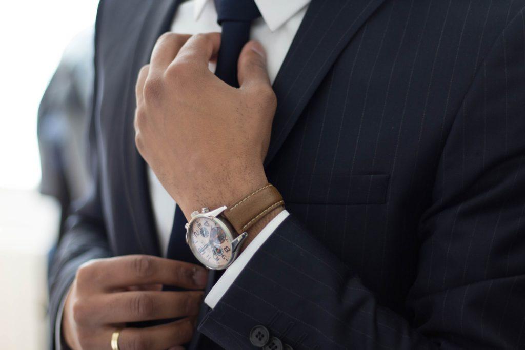 初めての転職、何からはじめたらいい?転職3回の経験者が語る転職の基本
